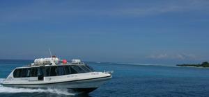 Boat 03