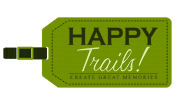 Happy Trails Asia Logo