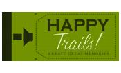 Happy Trails Asia Logo