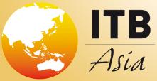 ITB Asia 2012
