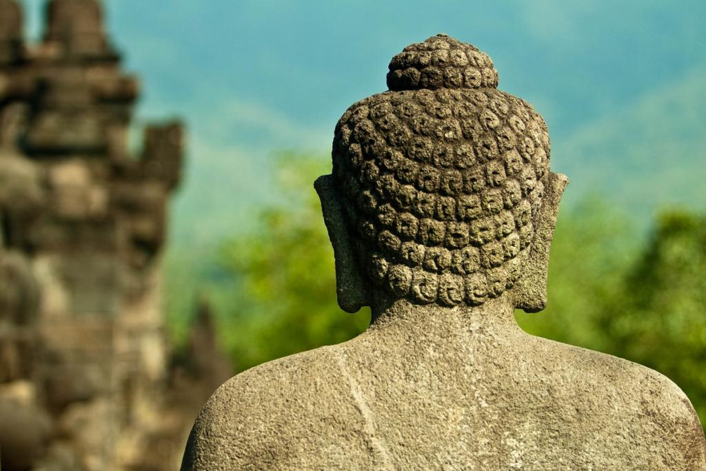Java-Borobudur-2