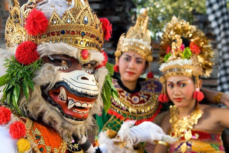 Ramayana-Ballet-e1474428323386